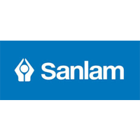 Sanlam Insurance