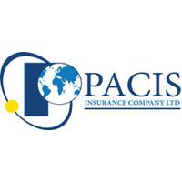 PACIS Insurance
