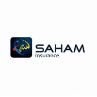Saham Insurance